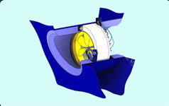 EPS Tunnel Thruster 411x260l_main