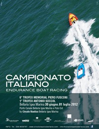 campionato-italiano-endurance-2012