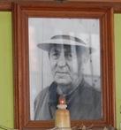 Antonio Palomba