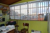 Ufficio Cantiere Palomba finestra sul porto di Torre del Greco