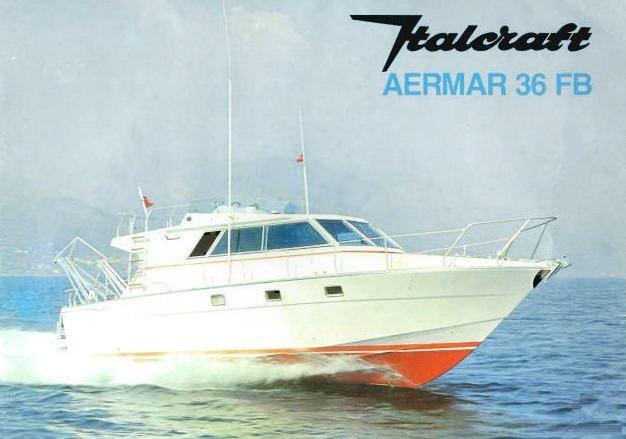 Aerma-36-Italcraft