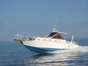 Jag-Nautica-11m
