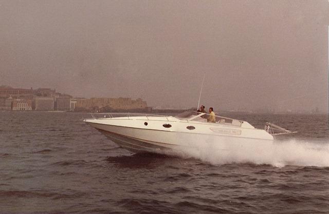 Squalo-35
