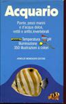 Acquario di F.Bianchini ed altri 1976