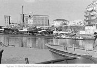 Molini-Marzoli-anni-50
