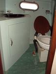 delta-24-locale-wc