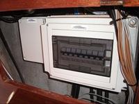 delta-24-quadro-elettrico-generale