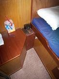 delta46-cabina-letto