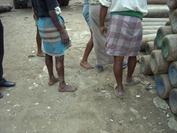 Condizioni-igieniche-india