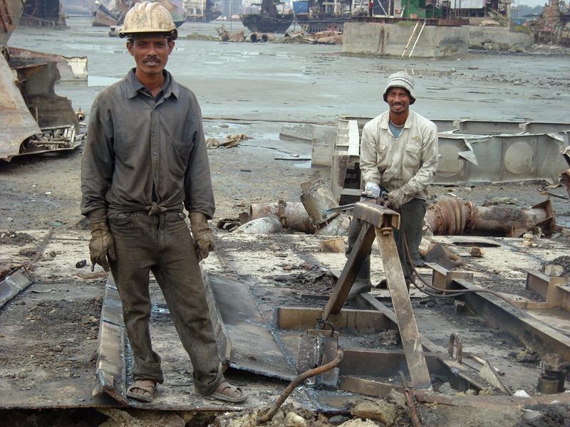 demolizione-india-navi