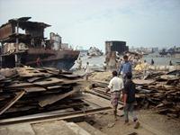 demolizioni-inquinamento-india