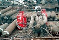 navi-demolizione-india