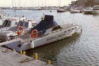 Drago Napoli 2002 GdiF V1630