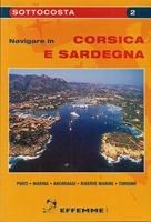 Sootcosta-2-EFFEMME-Navigare-Corsica-Sardegna