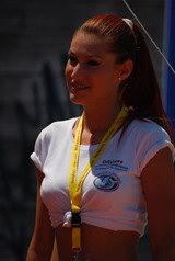 Premiazione S. Benedetto del Tronto, campionato Endurance e Offshore