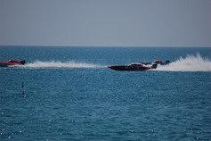 Offshore S.Benedetto Tronto 2009