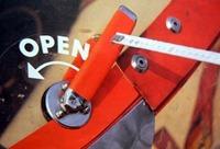 apertura-cabina-offshore