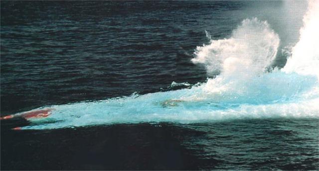 Incidente offshore