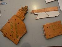 perizia-abrami-legno