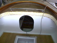 Barca G50 Levi