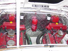 motore-g50