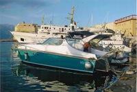 gagliotta-35-ormeggiato-porto-gaeta
