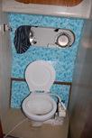 vano-wc- dritta