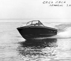 Ceca Ceca 9m 027