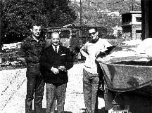 GB Frare Colmo Mazzoletti 1965