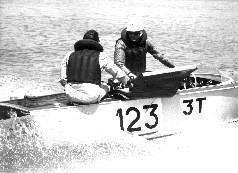 GB Frare Pavia Venezia 1966 b