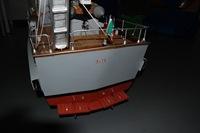 G.17-Bambace-02