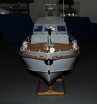 G.17-Bambace-09