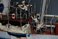 Nave-Galiano-marinai-ponte