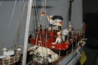 Nave-Galiano-marinai-tuga-ponti