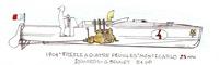 1904-Trefle--Quatre-Feuilles