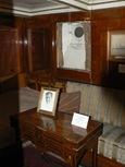 Cabina-yacht-Ataturk