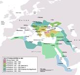 Impero-ottomano-1683