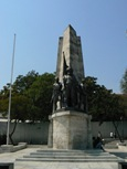 Monumento-Barbarossa