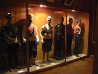uniformi-marina
