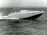 C42-prototipo