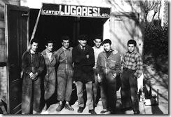cantiere-Lugaresi-bellaria