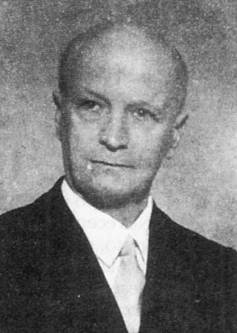Prof- Periccle-Ferretti