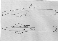 Profilo-battelli-SA1-SA2