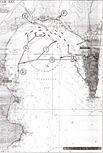 carta-nautica-gibilterra