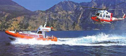 regolamento-diporto-guardia-costiera