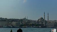 ISTANBUL  CORNODORO2