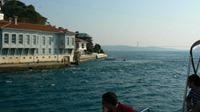 ISTANBUL  CORRENTE