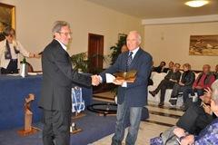 marincovich-premio-letterario-2009