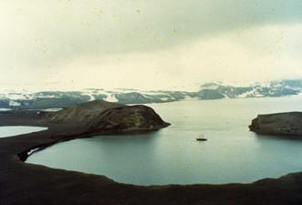 Baia San Giuseppe