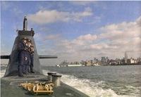 smg-todaro-navigazione-fiume-hudson-uscita-new-york-campagna-conus-2008-foto-panebianco